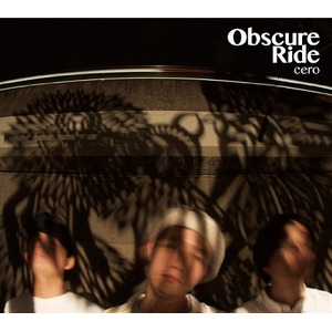 Obscure Ride