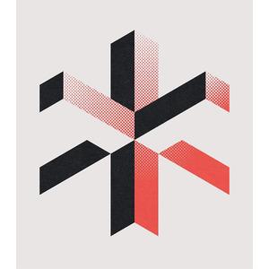 SiX(初回生産限定スペシャルBOX盤)