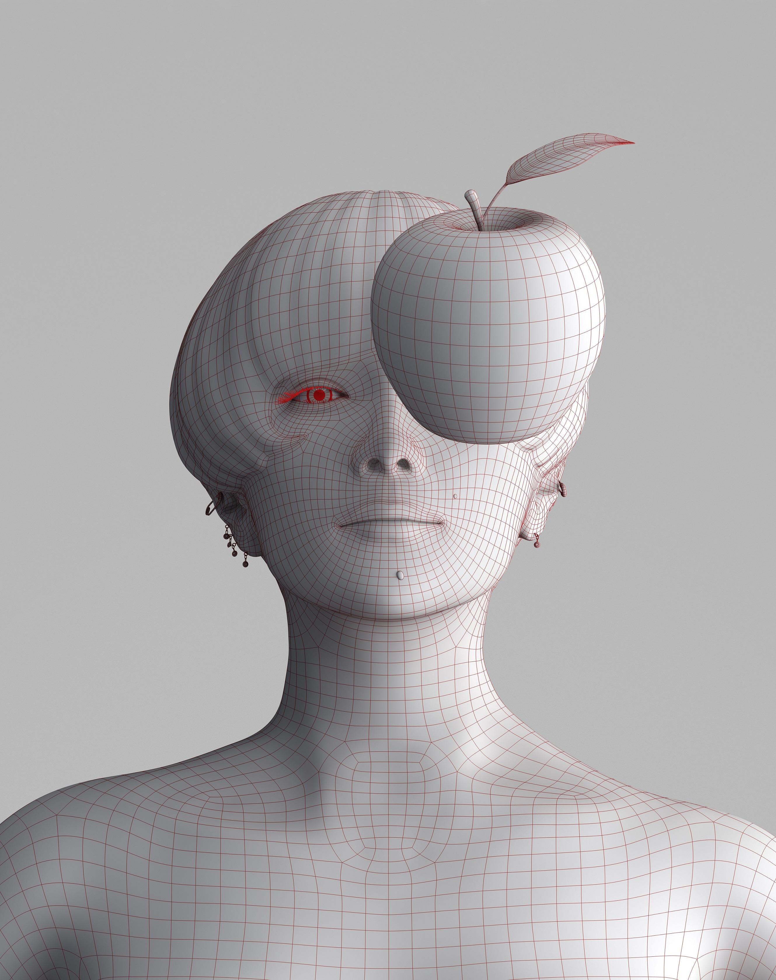 椎名林檎」の歌詞・動画・ニュース一覧|歌詞検索サイト【UtaTen】