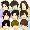 殺せんせーションズ(Hey!Say!JUMP ver.) 歌詞