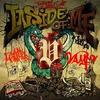 RISE OR DIE feat. Richard Z. Kruspe of Emigrate / Rammstein 歌詞
