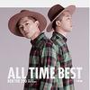 Turn Up feat.T-PABLOW, SKY-HI 歌詞