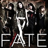 Change the Fate 歌詞