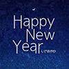 Happy New Year 歌詞