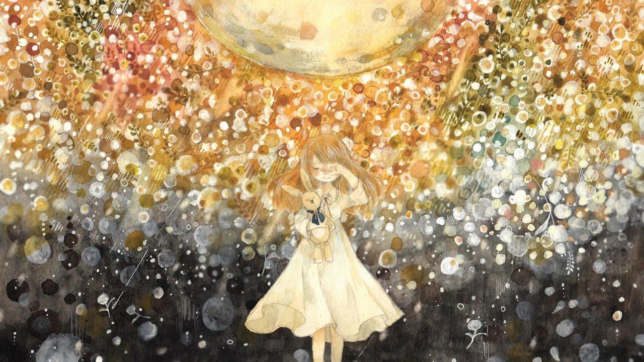 回る 空 うさぎ 歌詞 回る空うさぎ 歌詞「Orangestar feat....