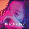Dear My Boo 歌詞
