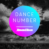 Dance Number 歌詞