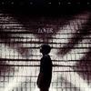 Lover (Asia Remix) 歌詞