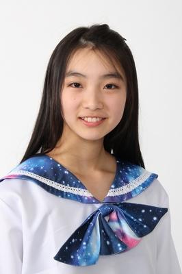 九州のミスアイドルが決まる! KYUSHU IDOL QUEEN、ファイナリスト発表 ...