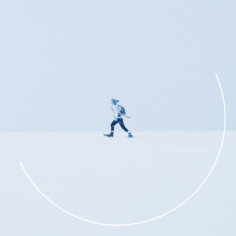 宇多田ヒカル 新曲 Play A Love Song サントリー 南アルプス