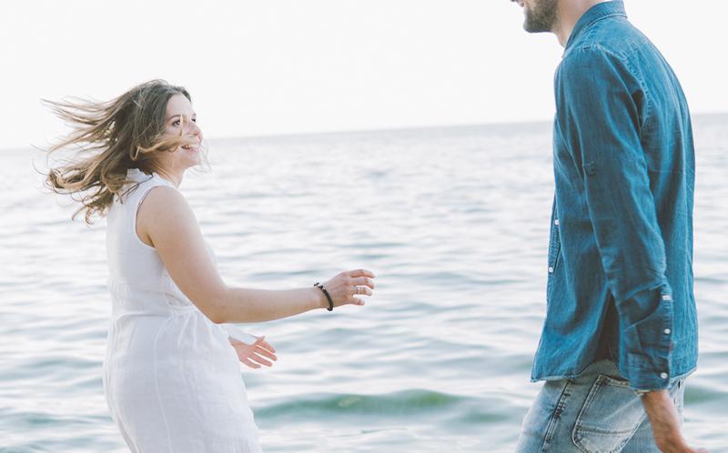 DEENの『このまま君だけを奪い去りたい』がいつまでも愛される ...