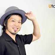THEイナズマ戦隊、13thALBUM「I love U」全曲試聴トレーラー映像公開!初の配信イベント開催決定
