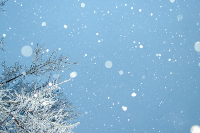 snowman スノー ワールド
