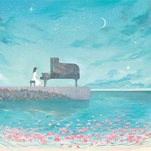 DAYBREAK FRONTLINE 歌詞「Orangestar feat. IA」ふりがな付 歌詞検索 ...