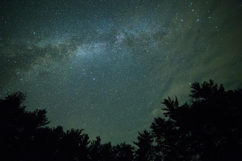 た 遥か 月 を の 目指し 空 は 今日